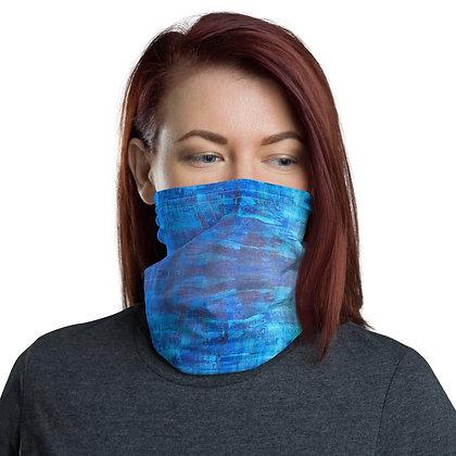 JET Gaiter Mask