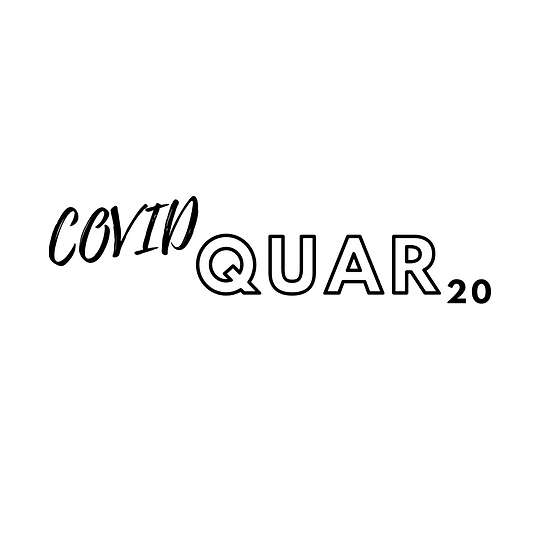 COVID (4).png