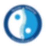logo_Vers6RGB_InstitutformuskulaerZonete