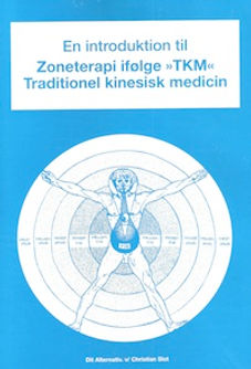tkm-zoneterapi