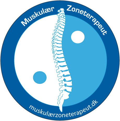 logo_ren_muskulær.jpg