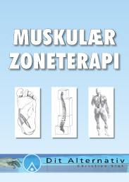 muskulær_zonebog_forside.jpg
