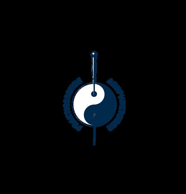 Logoikon_PA.png