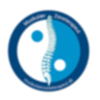 logo_Vers1_InstitutformuskulaerZoneterap