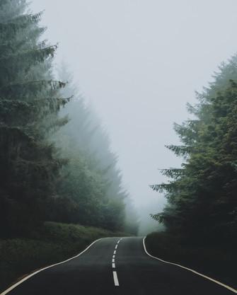 Strines Road