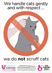 No scruff.png