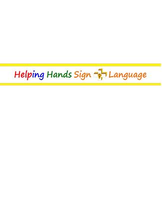 helpinghandsheaderweb.png