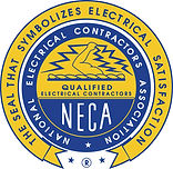 neca-seal-color-jpg.jpg