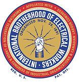 ibew-logo-9_991.jpg