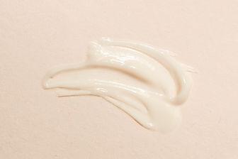 UV-Phytoretinol-RadianceRenewal-Texture-