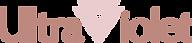 UltraViolet-Logo-Temp-v3.5.png