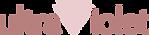UltraViolet-Logo-1x.png
