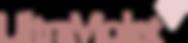UltraViolet-Logo-Primary.png