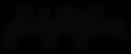 fff-logo-1.png