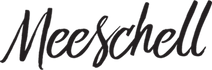 meeschell_logo.png