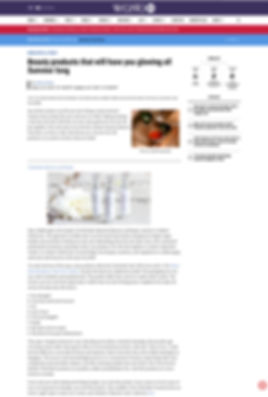 20200417_UltraViolet_WGNO_Press copy.jpg