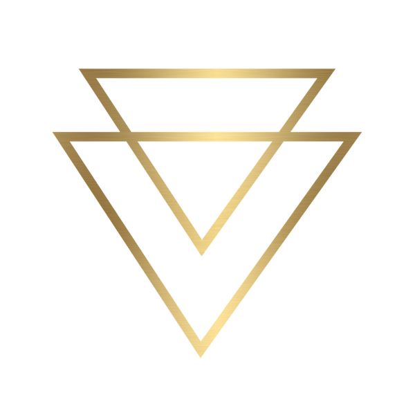 Ultra Violet Skincare Logo
