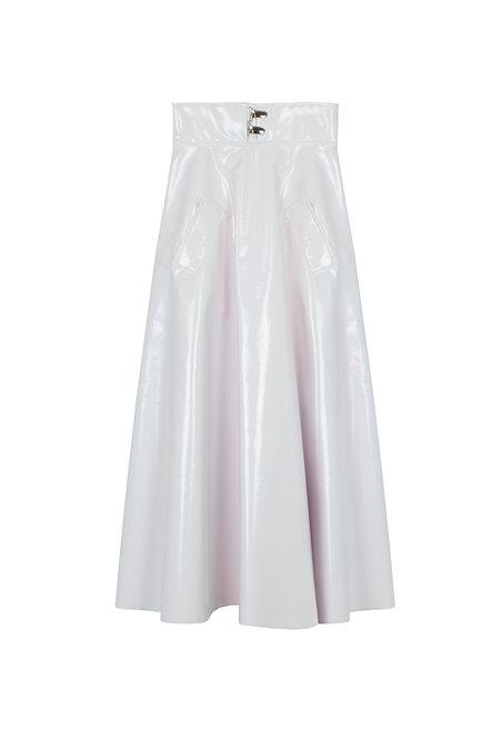 Lighthouse Skirt