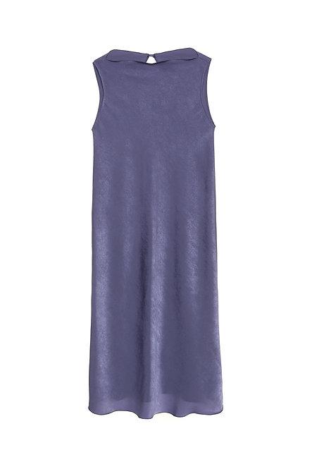 PREVIO Bias Dress