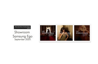22_ShowroomEgo.jpg