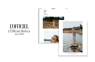 18_L'Officiel Baltics.jpg