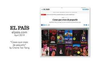 10_El Pais.jpg