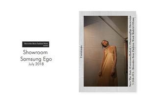 03_ShowroomEgo.jpg