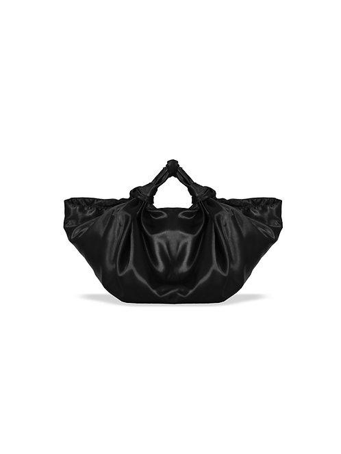 Medium Quilted Bag