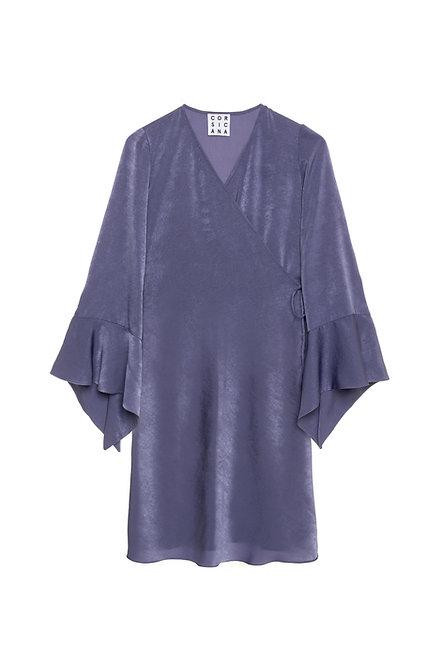 PREVIO Ka Kimono / Dress / Blouse