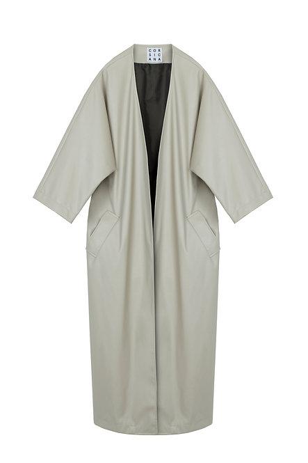 Ida Coat