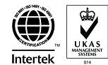 ISO 9001-14001-45001_UKAS Certification