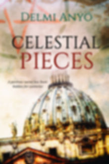 Portada digital - Celestial Pieces.jpg