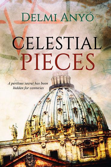 Portada digital - Celestial Pieces.jpg