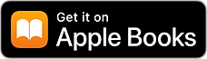 apple books.png