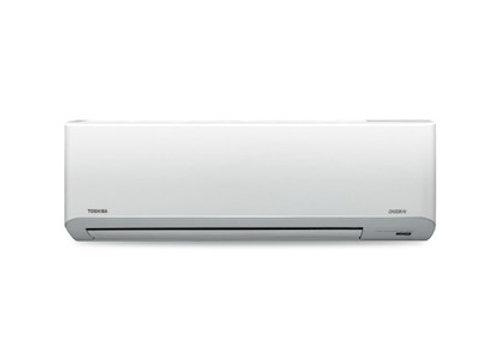Toshiba Daiseikai Serisi RAS-10 N3KVR İnverter Duvar Tipi Split Klima 10.000 BTU