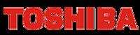 Toshiba Klima