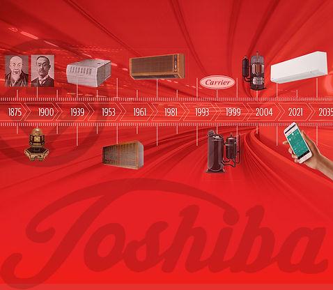 AS_Toshiba_Tarihce.jpg