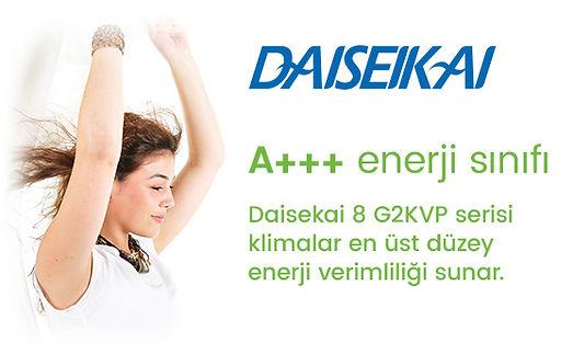 SE_AC_0032_Toshiba_Daisekai8_Banner_1114