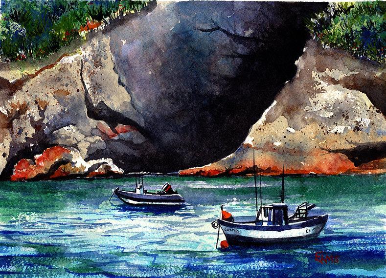Port Goulphar Fr Master.jpg