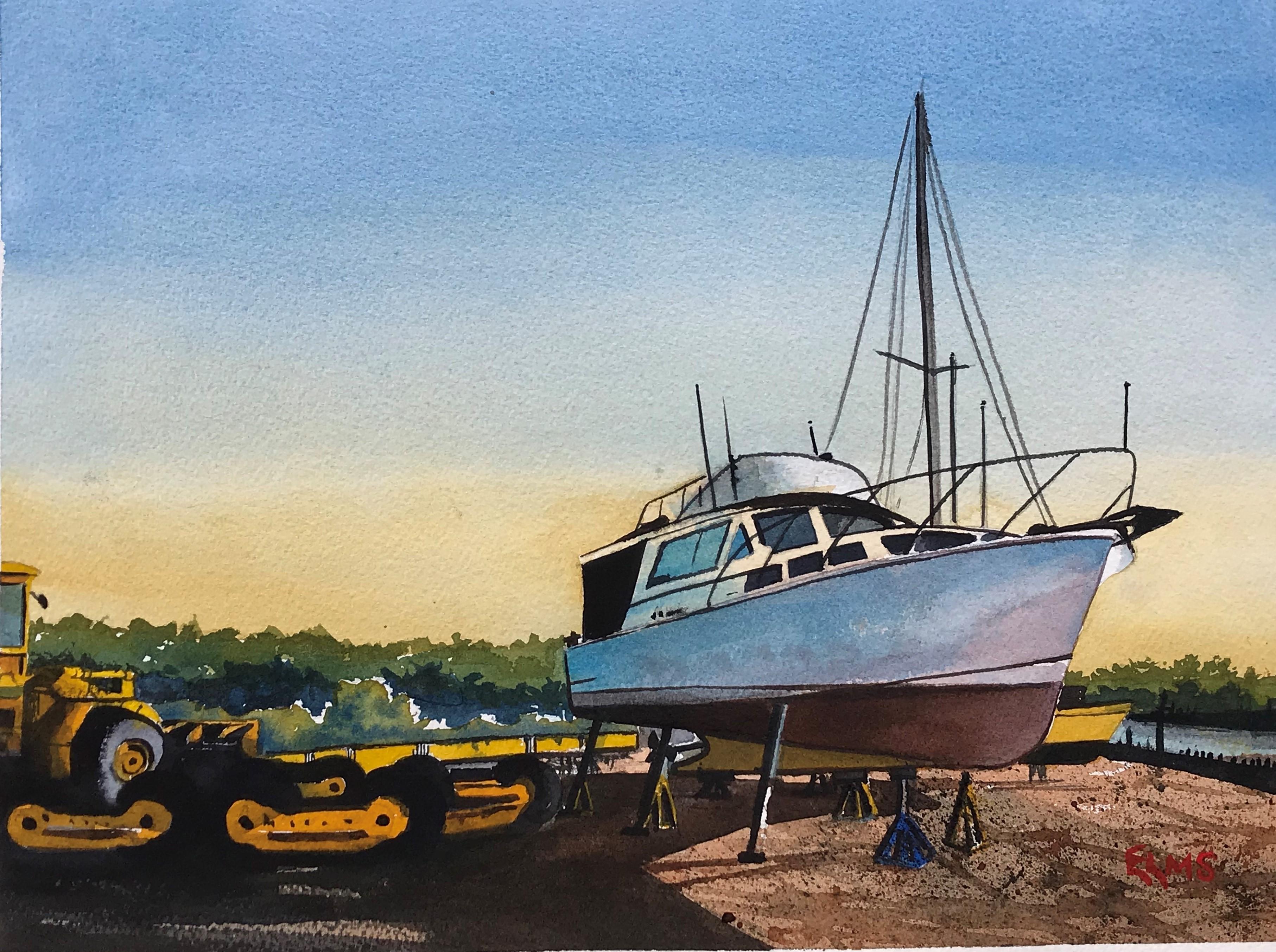 Franks Boat 2.JPG