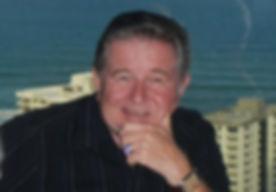 Mark Elms Artist