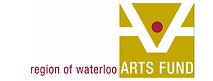 af-logo-horizontal-colour-page-001_edite