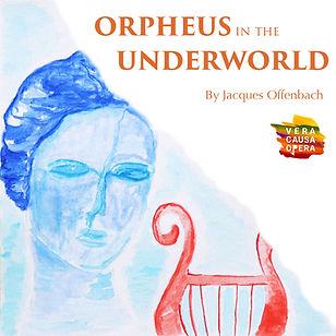 OrpheusintheUnderworld_Instagram-04.jpg