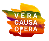Vera Causa Opera Logo.png