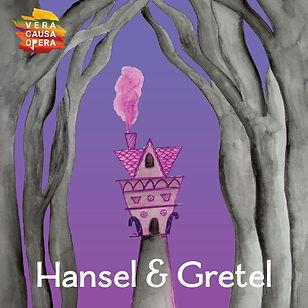 instagramposts_Hansel&Gretel-01.jpg