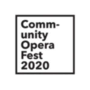 VCO_Social_CommunityOperaFest_1080x1080p