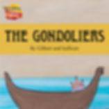 TheGondoliers_instagram6(updated).jpg