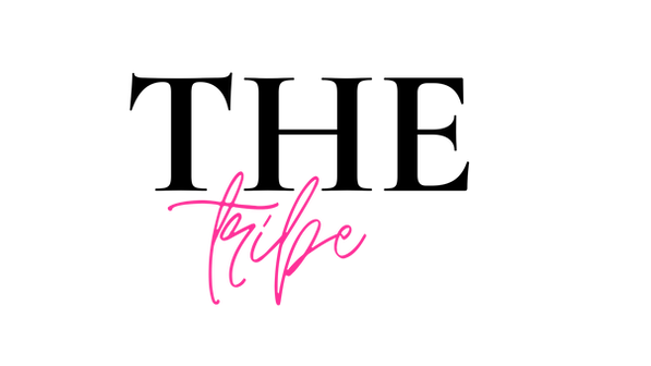 Elevate (15).png