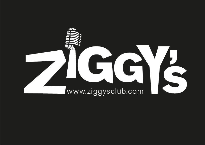 Ziggy's Show Brands