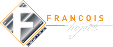 Francois Projects Logo 2.png